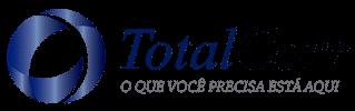 TotalCorr